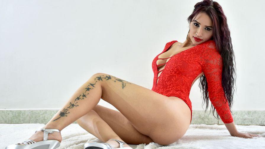 Latinhotdevilx   Livelady