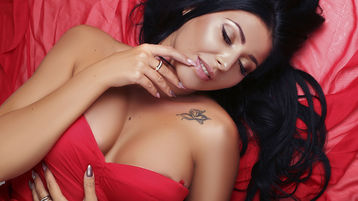 KendraSummer's hot webcam show – Girl on Jasmin