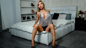 JessicaElliot horká webcam show – Holky na Jasmin