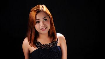sexxyjoanna's hot webcam show – Girl on Jasmin