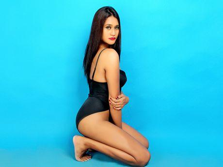 SensualAlyna | Ultimatewebcams