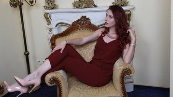 Show quente na webcam de TopEdith – Meninas em Jasmin