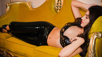 ACandyDoll's hot webcam show – Girl on Jasmin