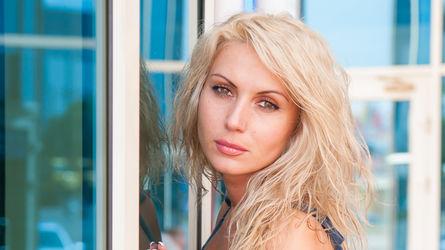 SonyaSokolova