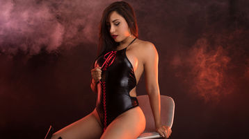 AshleyBritt | Jasmin