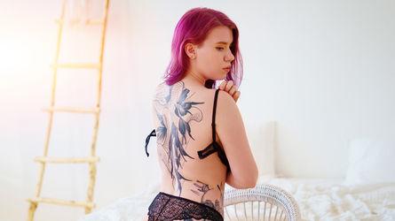EstherBillie
