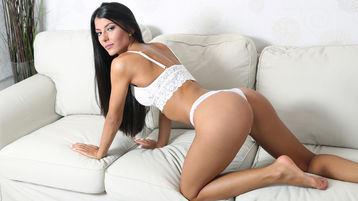 Show-ul fierbinte al lui KylieTannerr – Fata pe Jasmin
