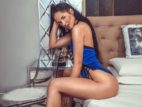 BarbaraWatson
