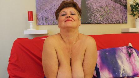 AnastassiaSummer | Sex-kamery