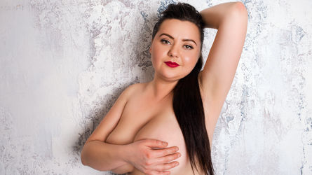 MagdalinaSexy