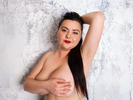 MagdalinaSexy | Wikisexlive