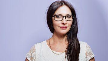 SophiaLiveのホットなウェブカムショー – Jasminのガールズカテゴリー
