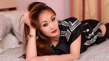 MilaLeeX's hot webcam show – Girl on Jasmin