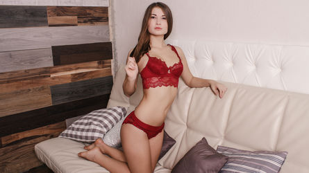 KarinMagical | LiveSexAwards