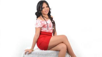 Show-ul fierbinte al lui AsianAssDelight – Fata pe Jasmin