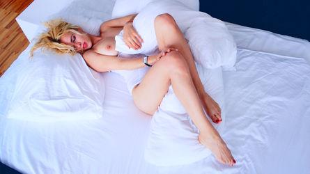blondecarla