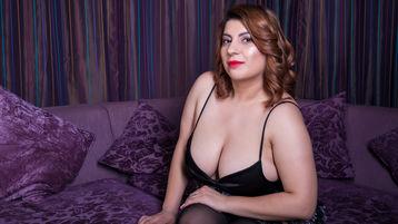 JulieMarieBoobsx horká webcam show – Holky na Jasmin
