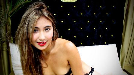 SelenePelaez | Livelady