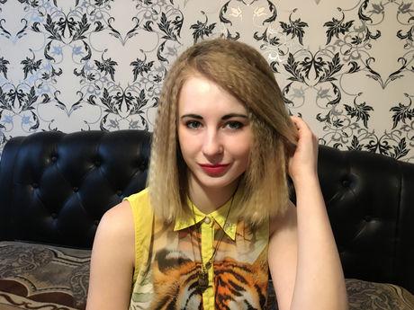 EmmaTrueLove | Thewebcamgirl