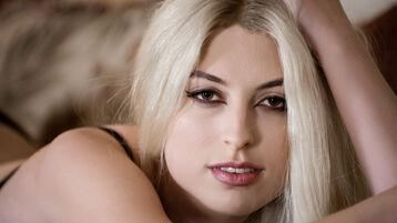 EyesofStars hot webcam show – Pige på Jasmin