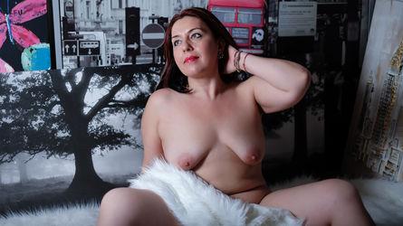 MaryRightQX | Amateursexshow