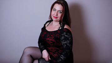 MaryRightQX's hot webcam show – Mature Woman on Jasmin