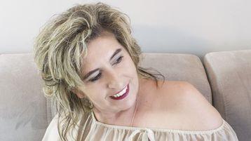 merryMature's hot webcam show – Mature Woman on Jasmin