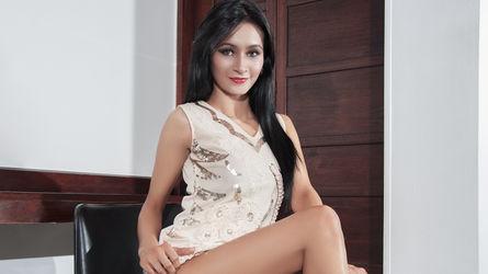 SofiaAdjanis