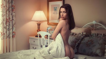 LittleAlica | Livecams Youho