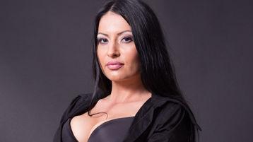 DiamondMichelle's hot webcam show – Fille sur Jasmin