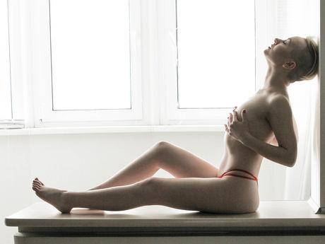 ViolettaAmour