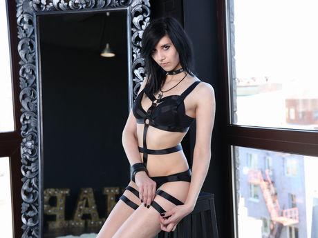 ElizabetHatt | Wikisexlive