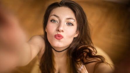 MelissaBecker