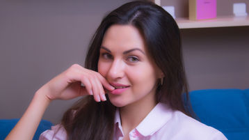 MarieCruz's hot webcam show – Hot Flirt on Jasmin