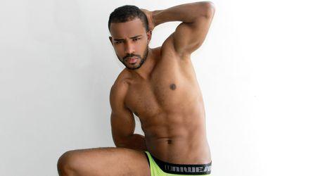 MarcelHUGECOCK | Gayfreecams
