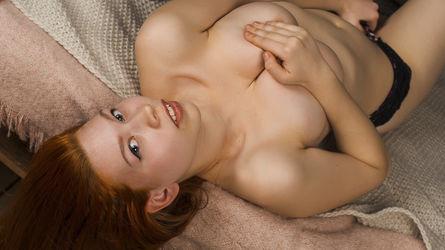 RedheadBbAnn