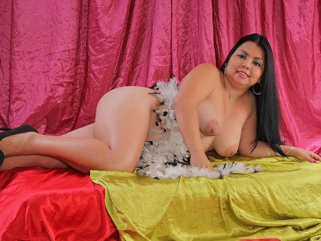 BrendaaHot | Livewebcamsxxx
