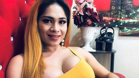 SashaSalonga