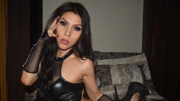 FairyCOCKmadah horká webcam show – transsexuálové na Jasmin
