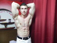 MuscularKevinX | Dripclipslive