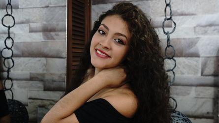 MarianaCurtis