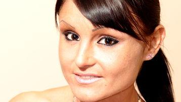 0000Ax's hot webcam show – Girl on Jasmin
