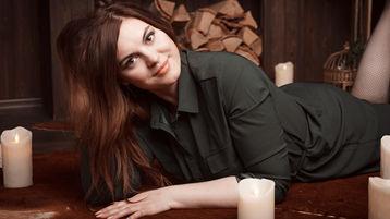 AlisaBright's hot webcam show – Hot Flirt on Jasmin