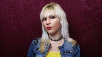 SofiaBarbie's hot webcam show – Hot Flirt on Jasmin