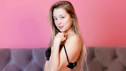 AdrianaPriceless