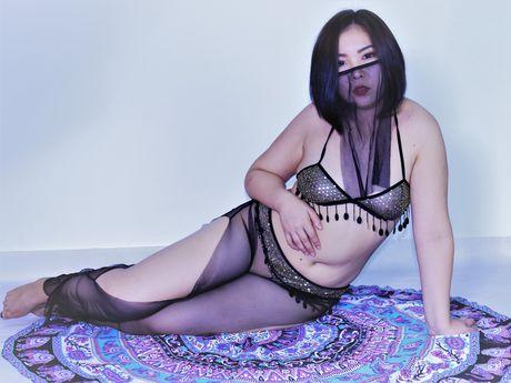 SexyKimLo