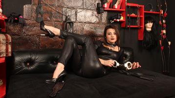 SlutyLola's hot webcam show – Fetish on Jasmin