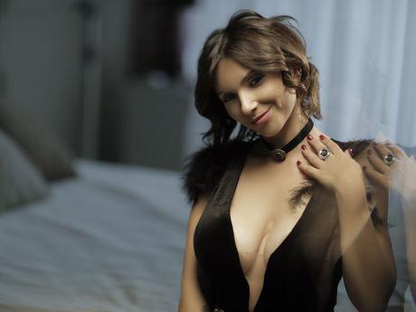 GorgeousVivianne
