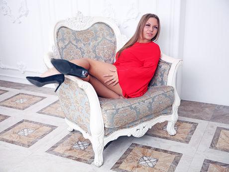 BarbaraTill