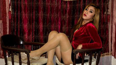 SexyScarletTS
